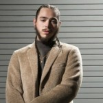 Post Malone Is Giving Away A 2018 Bentley Convertible