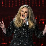"""Adele Talks About Her New Single """"Send My Love"""""""