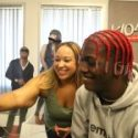 "Lil Yachty Fires Back at ""Old People"""