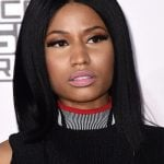 Nicki Minaj – Pink Print Freestyle
