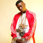 "Is Boosie jumping on Yella Beezy's ""Thats on me"" remix?"