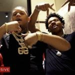 "3 Milliion Views! Yella Beezy ""Up One"" featuring Lil Baby"