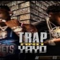 "Trapboy Freddy & Go Yayo ""Power"" Official Video"