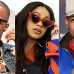 T.I., Cardi B, and Chance The Rapper Are Looking To Discover The Next Big Rapper