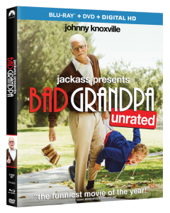 BadGrandpa-500