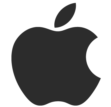 applelogo-mobileapppage