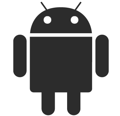 androidlogo-mobileapppage