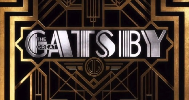 great-gatsby-lead-alt
