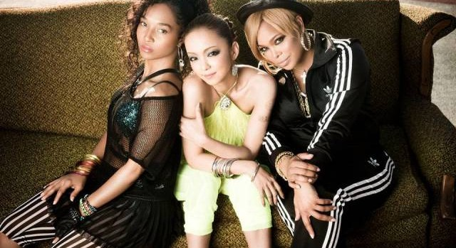 tlc-namie-amuro-waterfalls-20th