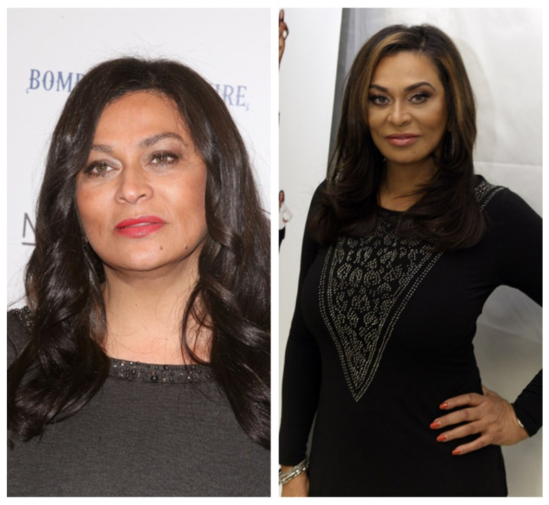 Tina-Knowles-lifestyle-lift