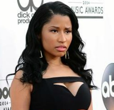 blogmedia-ABC_071014_NickiMinajtonedDown.jpg