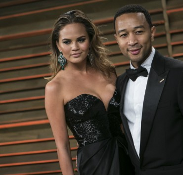 blogmedia-GETTY_JohnLegendChrissyTeigen630_031314.jpg