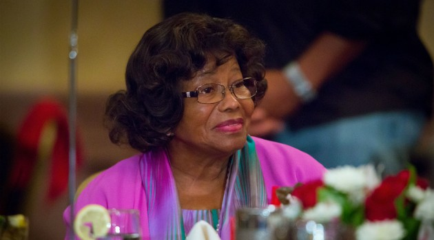 blogmedia-GETTY_KatherineJackson630_010214.jpg