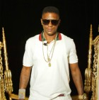 blogmedia-GETTY_LilBoosie_031414.jpg