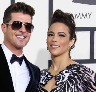 blogmedia-GETTY_RobinThickePaulaPatton_031314.jpg