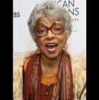 blogmedia-GETTY_RubyDee630_061214.jpg