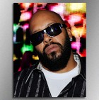 blogmedia-Getty-SugeKnight_082514.jpg