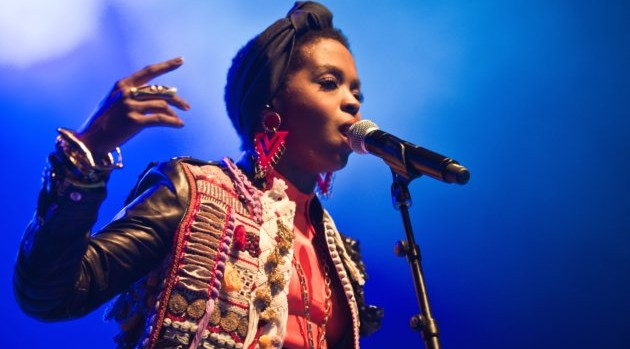 blogmedia-Getty_060712_LaurynHill.jpg
