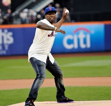 blogmedia-Getty_50Cent_052814.jpg