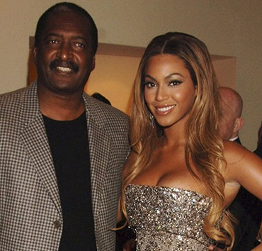 blogmedia-Getty_MatthewKnowlesBeyonce_070814.jpg
