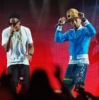 blogmedia-Getty_PharrellJayZCoachella_042114.jpg