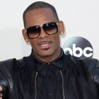 blogmedia-Getty_RKelly_081914.jpg