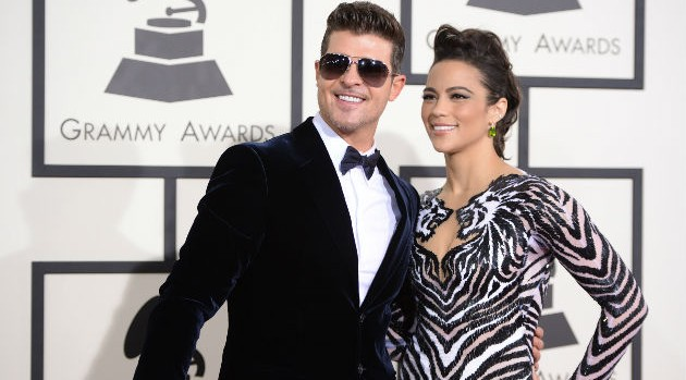blogmedia-Getty_RobinThickePaulaPatton_022414.jpg