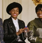 blogmedia-Getty_WomenofSoulWhiteHouse_030714.jpg