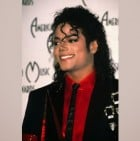 blogmedia-Getty_michaeljackson_062414.jpg