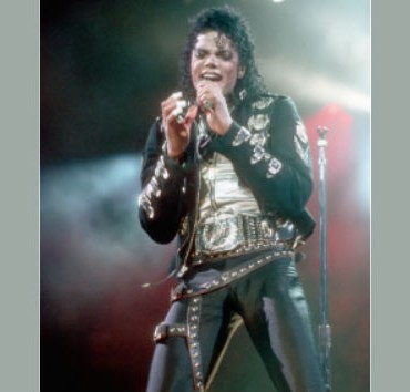 blogmedia-Getty_michaeljacksononstage_051314.jpg