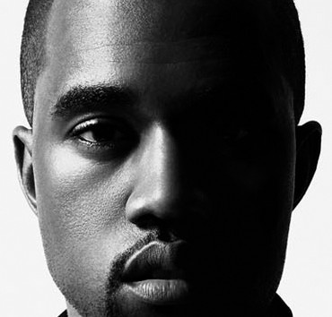 blogmedia-M_110411_KanyeWest.jpg