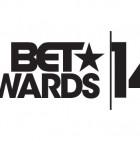 blogmedia-M_BetAwards2014_063014.jpg