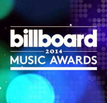 blogmedia-M_BillboardMusicAwards2014FinalLogo_050214.jpg
