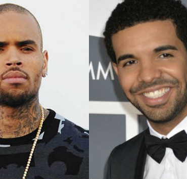 blogmedia-M_CHRISBROWN_DRAKE_072014.jpg