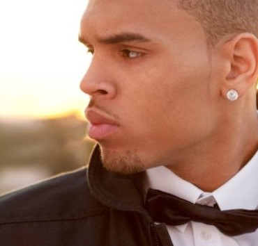 blogmedia-M_ChrisBrown_110211.jpeg
