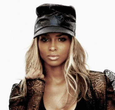 blogmedia-M_Ciara_010714_EpicRecords.jpg