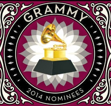 blogmedia-M_Grammy2014NomineesAlbumCoverBoxed.jpg