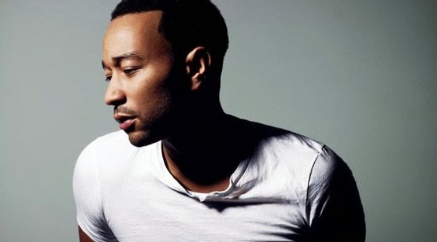 John Legend Wedding Songs.John Legend Worried About Writing Break Up Songs Now That