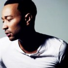 blogmedia-M_JohnLegend_041114.jpg