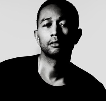 blogmedia-M_JohnLegend_072413.jpg
