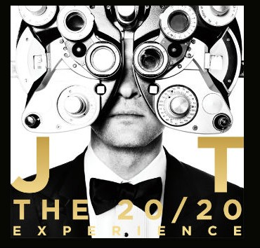 blogmedia-M_JustinTimberlake2020Artwork_020713.jpg