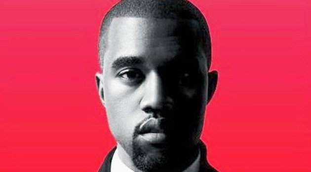 blogmedia-M_KANYEWEST_RED.jpg