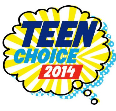 blogmedia-M_TeenChoiceAwards2014Logo_061714.jpg