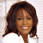 blogmedia-M_WhitneyHouston_021512.jpg