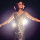 blogmedia-M_WhitneyHouston_080813.jpg