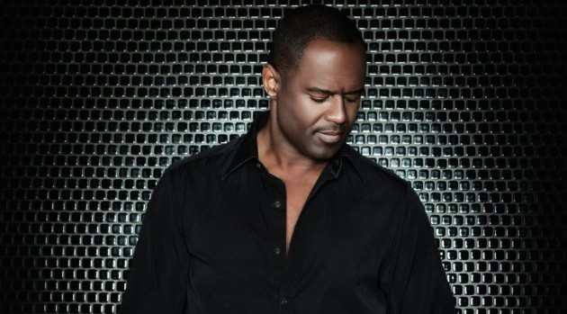 blogmedia-M_brianmcknight_facebook.jpg