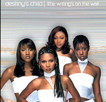 blogmedia-M_destinyschild_album_2014.jpg