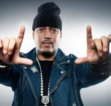 blogmedia-m_FrenchMontana_012014.jpg