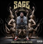 blogmedia-m_SagetheGemini_RememberMe_2014.jpg