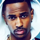 blogmedia-m_bigsean_officialwebsite_082013.jpg